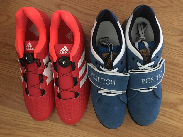 e656ae85315b Adidas vs Position USA